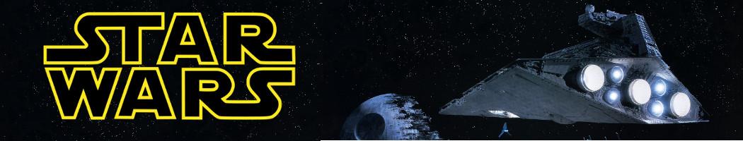 banner_starwars